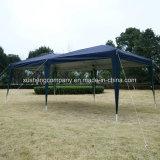 Stahl, der einfaches Knall-Kabinendach-Zelt-Festzelt-Zelt faltet