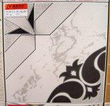 tegels van de Vloer van 300X300mm de Ceramische (3465)