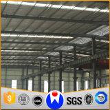 最も売れ行きの良い耐食性の建築材料PVC樹脂の屋根瓦