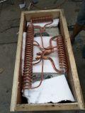 30kw de Verwarmer van de Inductie van de Hoge Frequentie van IGBT