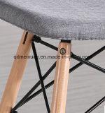 Stevige Houten Kruk met Steekproef (m-X3068)