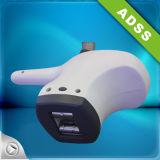 De multifunctionele Apparatuur ADSS Grupo van de Massage van de Schoonheid Gezichts