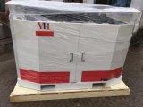 Waterjet 절단기를 위한 고품질 H20 제트기 50 강화 펌프