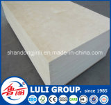 Carb Bwp Full Birch Plywood