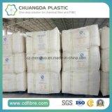 Form Stable PP Bulk Bag com deflector e tecido revestido para embalagem de alimentos