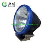 9'' de la conduite de la lampe HID, HID feu de brouillard (HD-WD500)
