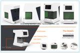 Jinan-Laser-Markierungs-Maschine