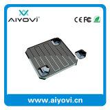 Accesorios de teléfonos móviles desde Dongguan - Cargador inalámbrico