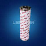 El elemento filtrante de acoplamiento del acero inoxidable 0240d003bn4hc