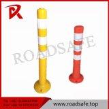 Ressort de la sécurité routière Post EVA Post d'avertissement