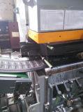 Correia de borracha de alta qualidade fazendo a máquina