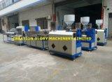 Машина штрангя-прессовани трубопровода высокой эффективности FEP высокого качества пластичная