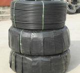 Tuyau d'irrigation en plastique à économie d'eau PE