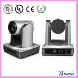 1080P60/P30 12X de Camera PTZ van de Videoconferentie USB