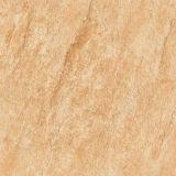 60x60cm Rusitc des carreaux de sol en céramique (D6007)