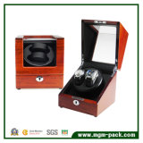 Hot Sale Automatic Watch Winder avec fenêtre