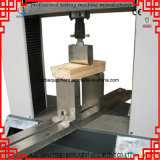 Wood-Based машина испытание здравости поверхности панели