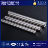AISI304 de opgepoetste helder Staaf van het Roestvrij staal/Staaf 8mm van het Staal Prijs per Ton