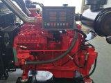Motor diesel de Cummins para la bomba de fuego 6b