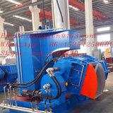 Machine van de Mixer van de Technologie van Taiwan de Rubber Interne & de Plastic Interne Machine van de Mixer