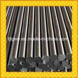 Заварка штанга нержавеющей стали