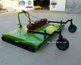 Agroの農場80HP Tractor Pto Driven Mower Lawn Mower