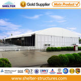 Sale를 위한 15*15m Solid Wall System Aluminum Alloy