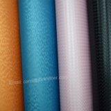 O design clássico de couro PU artificial, couro decorativas