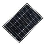 45 Вт в режиме монохромной печати солнечная панель для внесетевых Солнечной системы