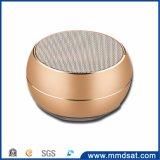 Mini Bluetooth altoparlante senza fili portatile di R9