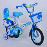 ' Fahrrad-/Children-Fahrrad des Kind-14 für Verkaufs-/Popular-Kind-Fahrrad