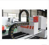 автоматы для резки лазера волокна металла 500W 750W 1000W 2000W 3000W 8000W