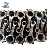 Кованая сталь CNC Auto шатуна