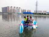 Triciclo de agua (SG-DC03)