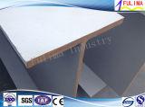 Barra soldada acero de /H de la viga de H para los edificios de la estructura de acero