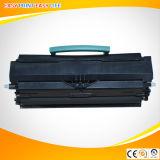 Cartuccia di toner compatibile per Lexmark E230 (24035SA)