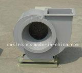 Отработанный вентилятор Zyf-4c FRP центробежный