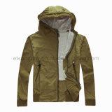 Мода 100% нейлон мужчин в повседневный пиджак с крышкой (PPE12Роланд)
