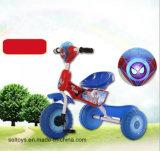 공장은 장난감 세발자전거에 2017명의 새 모델 높은데서 일하는 사람/미니 마우스 아이 세발자전거 아이들 세발자전거 소녀 또는 소년 3 바퀴 탐을 공급한다