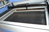 Máquina caliente 1390 del laser de la venta para el mármol de piedra