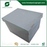 Les boîtes de fichier durables (FP098)