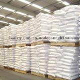 シーフードの食糧原料ナトリウムTripolyphosphate/STPPの増加の重量