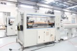 Rohr, das Maschine LDPE-Rohr-Produktionszweig bildet