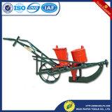 PS02-Planter/Seeder