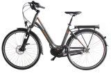26 بوصة إطار [كندا] [350و] [500و] منتصفة [دريف موتور] [8فون] كهربائيّة درّاجة [إ-بيك] درّاجة تصميم جديدة