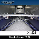 2016 Focusun New Flake Ice Maker