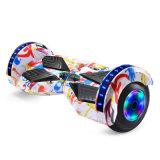 8inch nieuwe kwaliteit twee Big Wheels Self Balance Elektrisch hoverboard