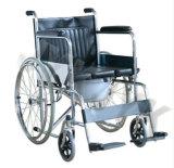 Chaise de roue en acier