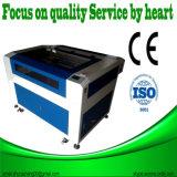 60W 80W 100W multi FunktionsNashorn-Laser-Gravierfräsmaschine R-9060