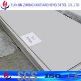 Strato di titanio acido di Recisitant Gr5 in titanio